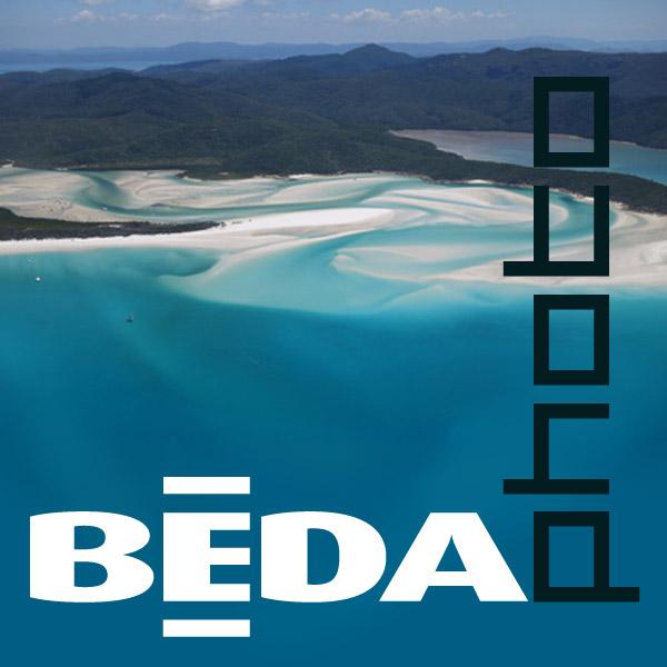BEDAPhoto_logo
